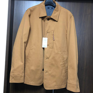 SHIPS - シップス コート ジャケット