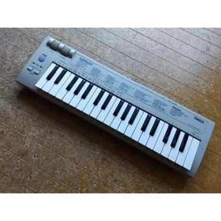 MIDI キーボード YAMAHA CBX-K1(MIDIコントローラー)