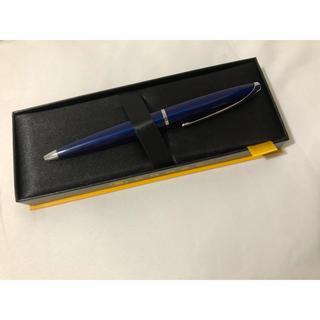 クロス(CROSS)のCROSS ボールペン 未使用(ペン/マーカー)