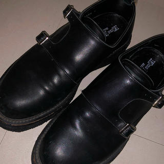 キッズラブゲイト(KIDS LOVE GAITE)のkids love gaite 靴(ブーツ)