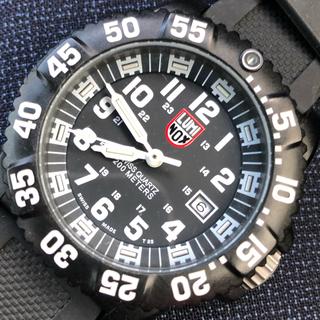 ルミノックス(Luminox)のルミノックス 時計(腕時計(アナログ))