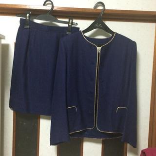 クロエ(Chloe)のクロエのスーツ(スーツ)