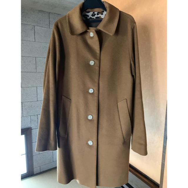MACKINTOSH(マッキントッシュ)のMACKINTOSH レディースのジャケット/アウター(ロングコート)の商品写真