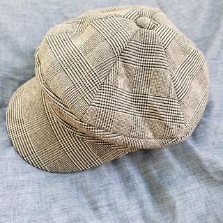 レイビームス(Ray BEAMS)の0時まで値下げレイビームス☆*°ハンチング帽(ハンチング/ベレー帽)