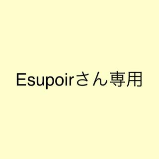 【再販】エレガント☆パール入り☆キャンドルホルダー  固めるハーバリウム  (プリザーブドフラワー)