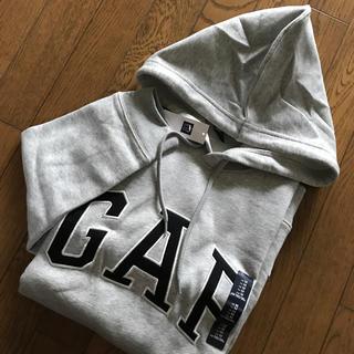 ギャップ(GAP)のGAPメンズパーカー(パーカー)