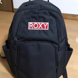 ロキシー(Roxy)のロキシー リュック (リュック/バックパック)