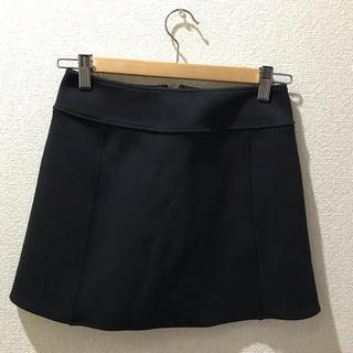 ジュエルチェンジズ(Jewel Changes)のスカート(ミニスカート)