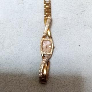DKNY - DKNY  腕時計