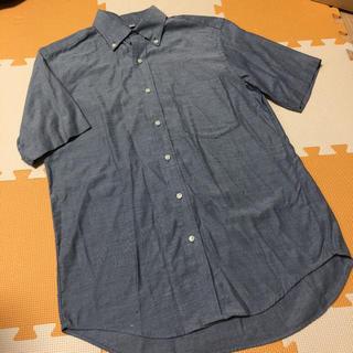 ジャーナルスタンダード(JOURNAL STANDARD)のメンズトップス14(Tシャツ/カットソー(半袖/袖なし))