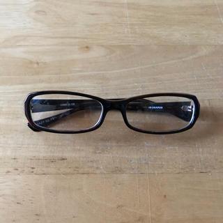 コムサイズム(COMME CA ISM)のCOMME CA ISM 眼鏡(サングラス/メガネ)
