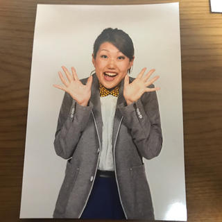 横澤夏子 ナマーシャ(お笑い芸人)