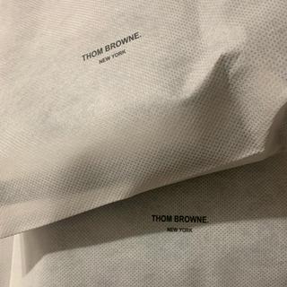 トムブラウン(THOM BROWNE)のトムブラン(セットアップ)