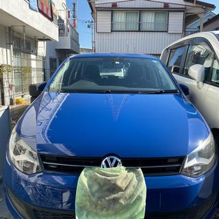 Volkswagen - VW ポロ