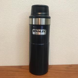 Stanley - 新品スタンレー水筒473ml
