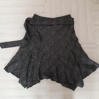 スコットクラブ(SCOT CLUB)のスカート(ひざ丈スカート)