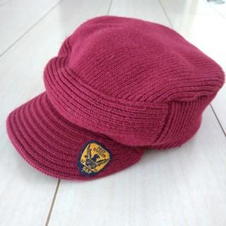 ギャップ(GAP)のGAP 帽子(帽子)