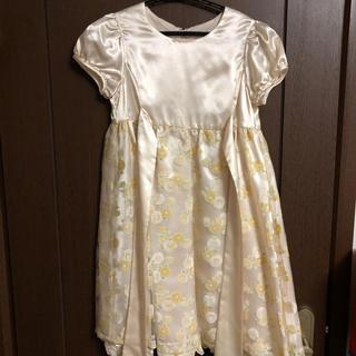 any FAM 130 ドレス(ドレス/フォーマル)
