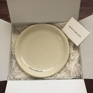 ディーンアンドデルーカ(DEAN & DELUCA)のディーンアンドデルーカ  ダイナー皿(食器)
