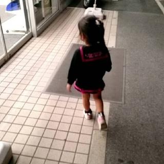 asahi様専用ページ❤12月10日頃予定❤️(ブーツ)