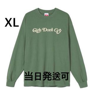 GDC - GDC Tシャツ