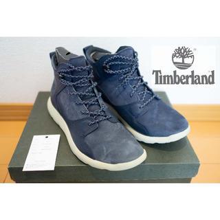 ティンバーランド(Timberland)のTimberland スニーカー FlyRoam Leather Hiker(スニーカー)