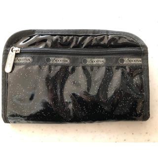 レスポートサック(LeSportsac)のレスポートサック お財布(財布)