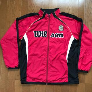 ウィルソン(wilson)のWilson スポーツウェア(ウェア)