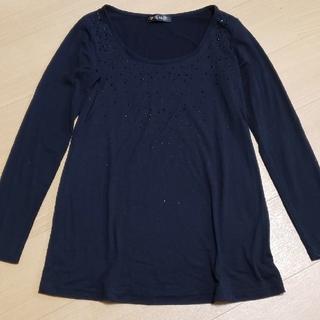 セシルマクビー(CECIL McBEE)のCECIL Mc BEE ロンT(Tシャツ(長袖/七分))