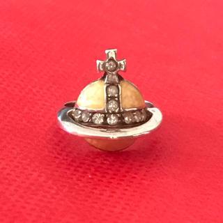 ヴィヴィアンウエストウッド(Vivienne Westwood)の鈴屋様専用(リング(指輪))