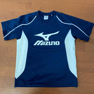 ミズノ(MIZUNO)のミズノ  Tシャツ 150サイズ(Tシャツ/カットソー)