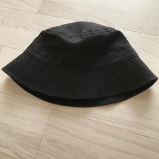 ウィゴー(WEGO)のWEGO  帽子 (その他)