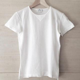 サンスペル(SUNSPEL)のサンスペル Tシャツ(Tシャツ/カットソー(半袖/袖なし))