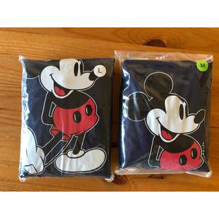 Disney - Disney ディズニー ディズニーランド レインコート