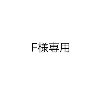 Calvin Klein - カルバンクライン キャップ