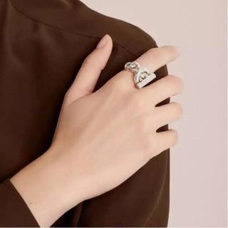 ring#714(リング(指輪))