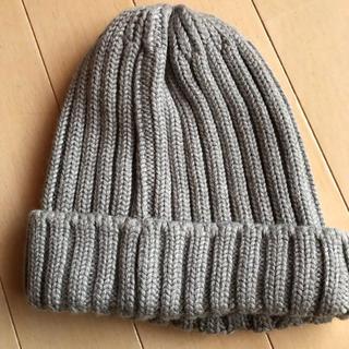 UNITED ARROWS - UNITED ARROWS帽子