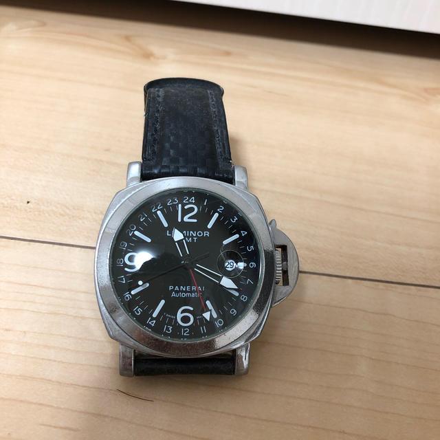 腕時計 の通販