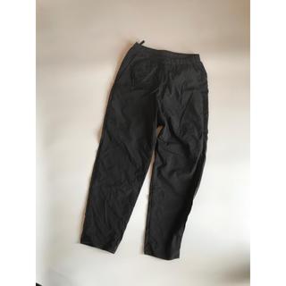 コモリ(COMOLI)のteatora wallet pants(ワークパンツ/カーゴパンツ)