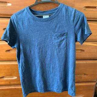 チャンピオン(Champion)の△チャンピオンTシャツ(Tシャツ(半袖/袖なし))