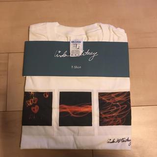 Stella McCartney - リンダマッカートニー  ステラマッカートニー ポールマッカートニー Tシャツ