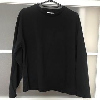 スライ(SLY)のSLY☆ロングTシャツ(Tシャツ(長袖/七分))
