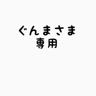 タカラトミー(Takara Tomy)のぐんまさま専用(鉄道)