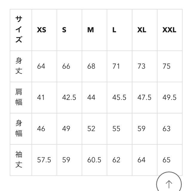 GU(ジーユー)のgu コットンクルーネックT  長袖 メンズのトップス(Tシャツ/カットソー(七分/長袖))の商品写真
