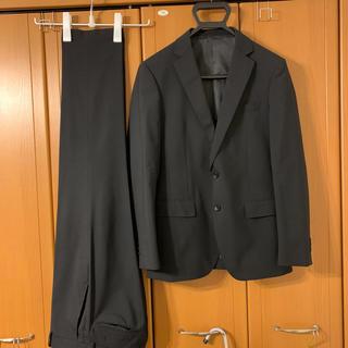 アオヤマ(青山)のリクルートスーツ 上下セット(スーツジャケット)