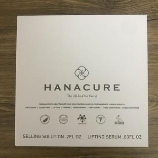 BARNEYS NEW YORK - HANACURE ハナキュア