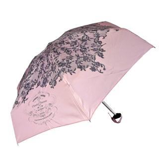 シャンタルトーマス(Chantal Thomass)のChantal Thomass♡晴雨兼用♡折りたたみ傘(傘)