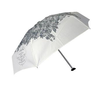シャンタルトーマス(Chantal Thomass)のChantal Thomass♡折りたたみ傘(傘)