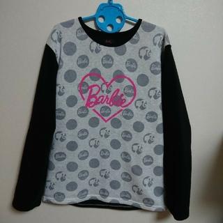 バービー(Barbie)のバービートレーナー150(Tシャツ/カットソー)