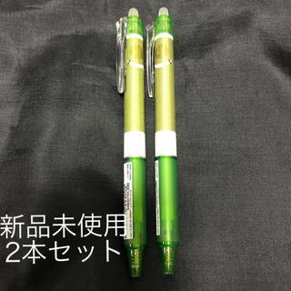 SUNSTAR - 【送料込み】刀剣乱舞 フリクションノック 石切丸 2本セット 新品未使用
